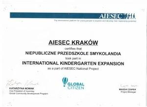 certyfikat 2 001
